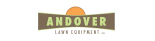 Andover Lawn Equipment, Inc.